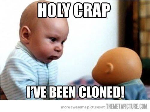 baby-clone.jpg