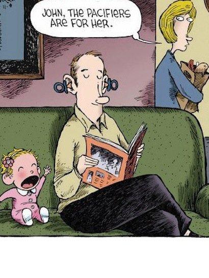 omg-funny-cartoon2.jpg