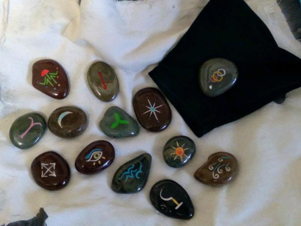 witch runes.jpg